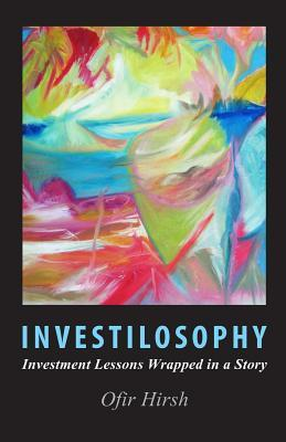 Investilosophy