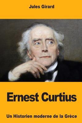 Ernest Curtius