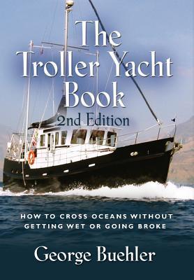 The Troller Yacht Book