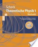 Theoretische Physik ...