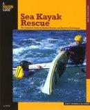 Sea Kayak Rescue, 2nd