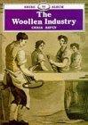 Woolen Industry