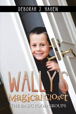 Wally's Magical Closet