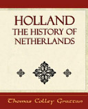 Holland (Europe History)