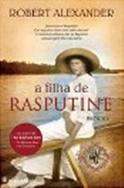 A Filha de Rasputine