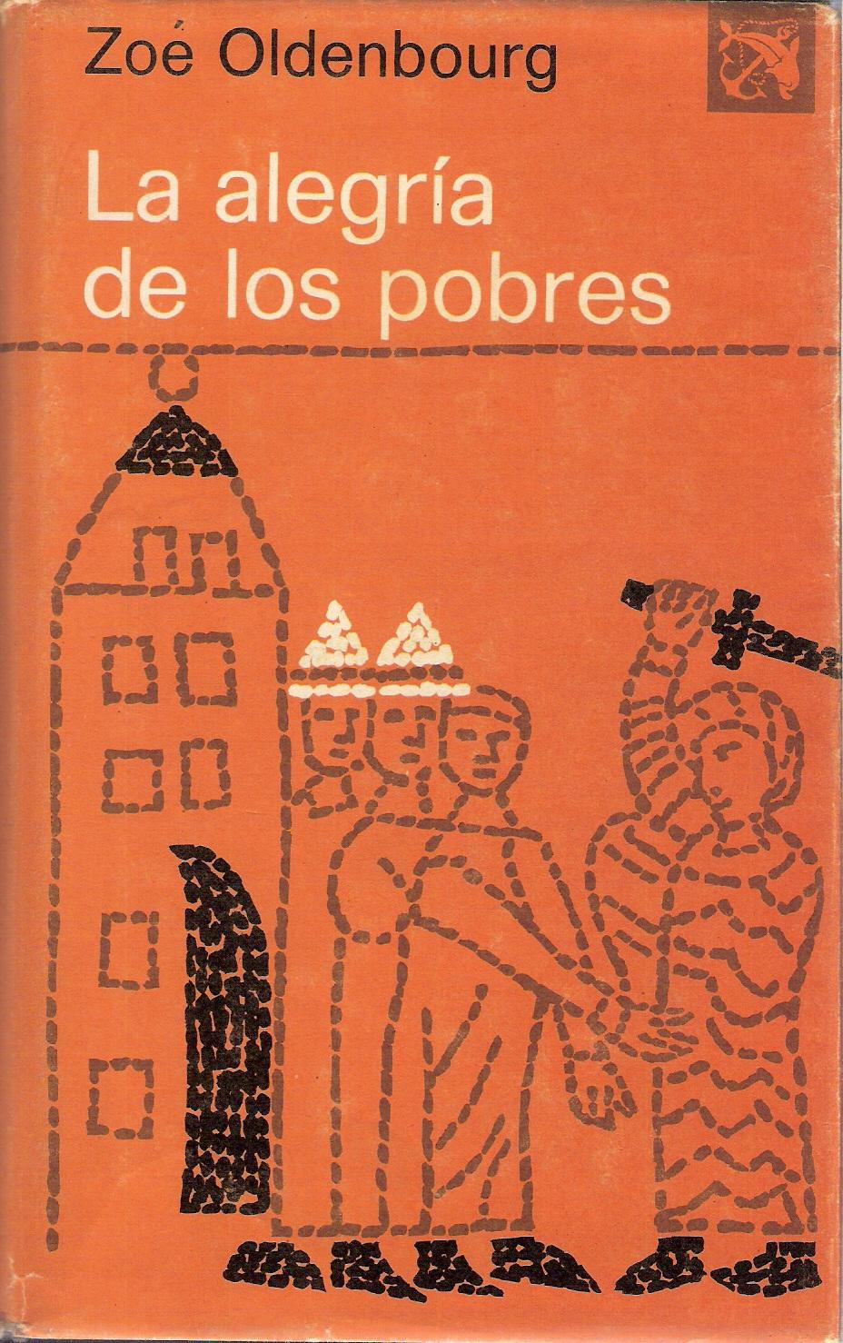 La alegría de los pobres