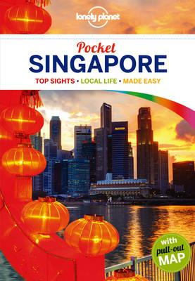 Pocket Singapore. Volume 4