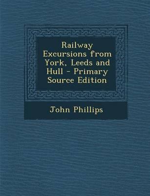 Railway Excursions f...