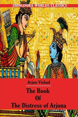 The Book of the Distress of Arjuna