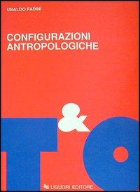 Configurazioni antropologiche