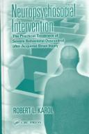 Neuropsychosocial Intervention