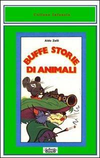 Buffe storie di animali