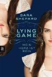 Lying Game, Band 3