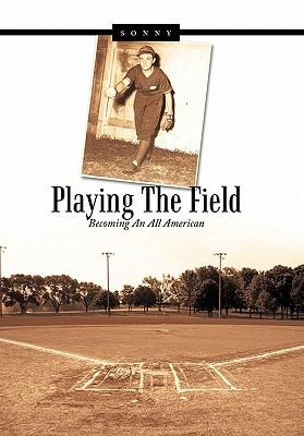 Playing the Field