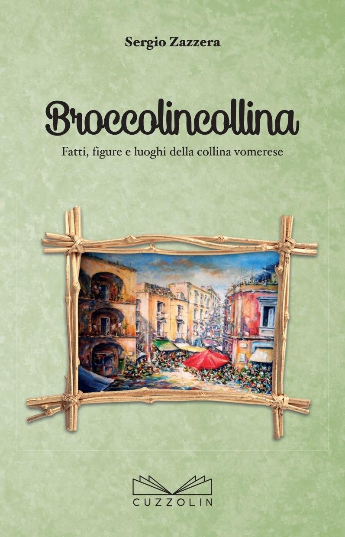 Broccolincollina