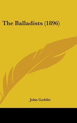 The Balladists (1896)