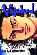 Vagabond, Vol. 8