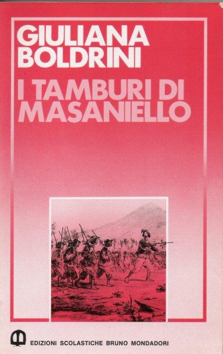 I tamburi di Masaniello