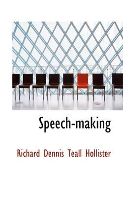 Speech-Making
