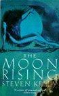 The Moon Rising