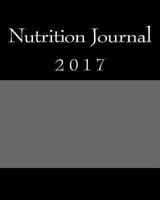 Nutrition Journal 20...