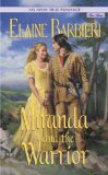 Avon True Romance: Miranda and the Warrior, An