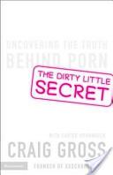 The Dirty Little Secret
