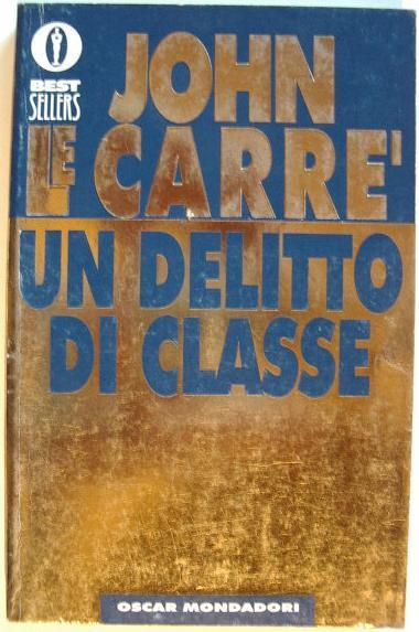 Un delitto di classe