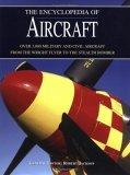 The Encyclopedia of Aircraft