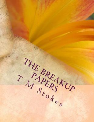 The Breakup Papers