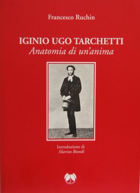 Iginio Ugo Tarchetti