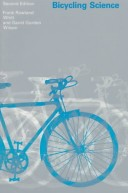 Bicycling Science, Second Edition
