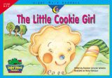The Little Cookie Girl