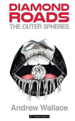 The Outer Spheres