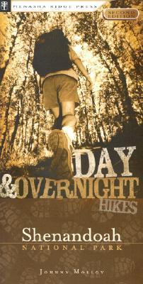 Day & Overnight Hikes Shenandoah National Park