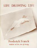 Life drawing life