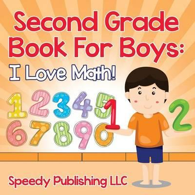 Second Grade Book Fo...