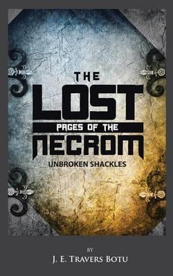 The Lost Pages of the Necrom
