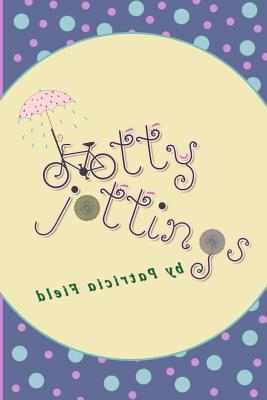 Dotty Jottings