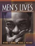 Men's Lives, Sixth Edition