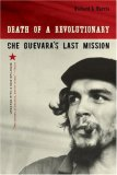 Death of a Revolutionary