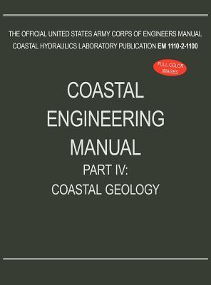 Coastal Engineering ...