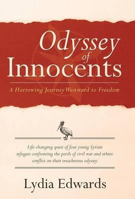 Odyssey of Innocents