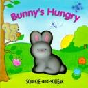 Bunny's Hungry