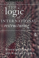 The Logic of International Restructuring