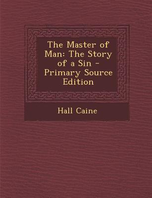 Master of Man