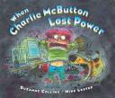 When Charlie McButton lost power