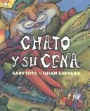 Chato Y Su Cena