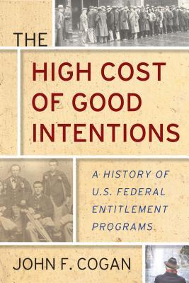 The High Cost of Good Intentions