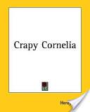 Crapy Cornelia